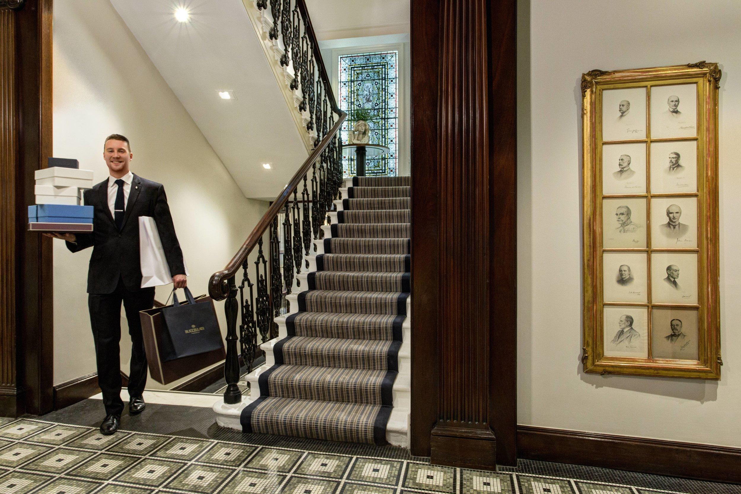 6 RFH Brown's Hotel - Dover Street Stairs 6449R2 JG Oct 16.jpg
