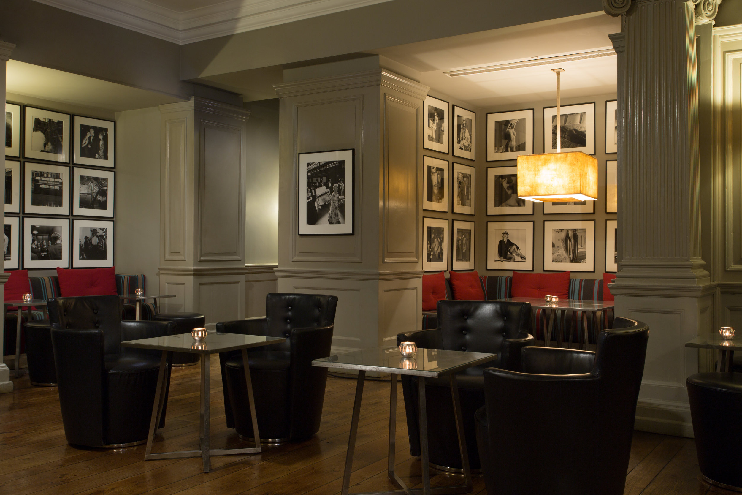 9 RFH Brown's Hotel - Donovan Bar 6025 JG Oct 16.jpg