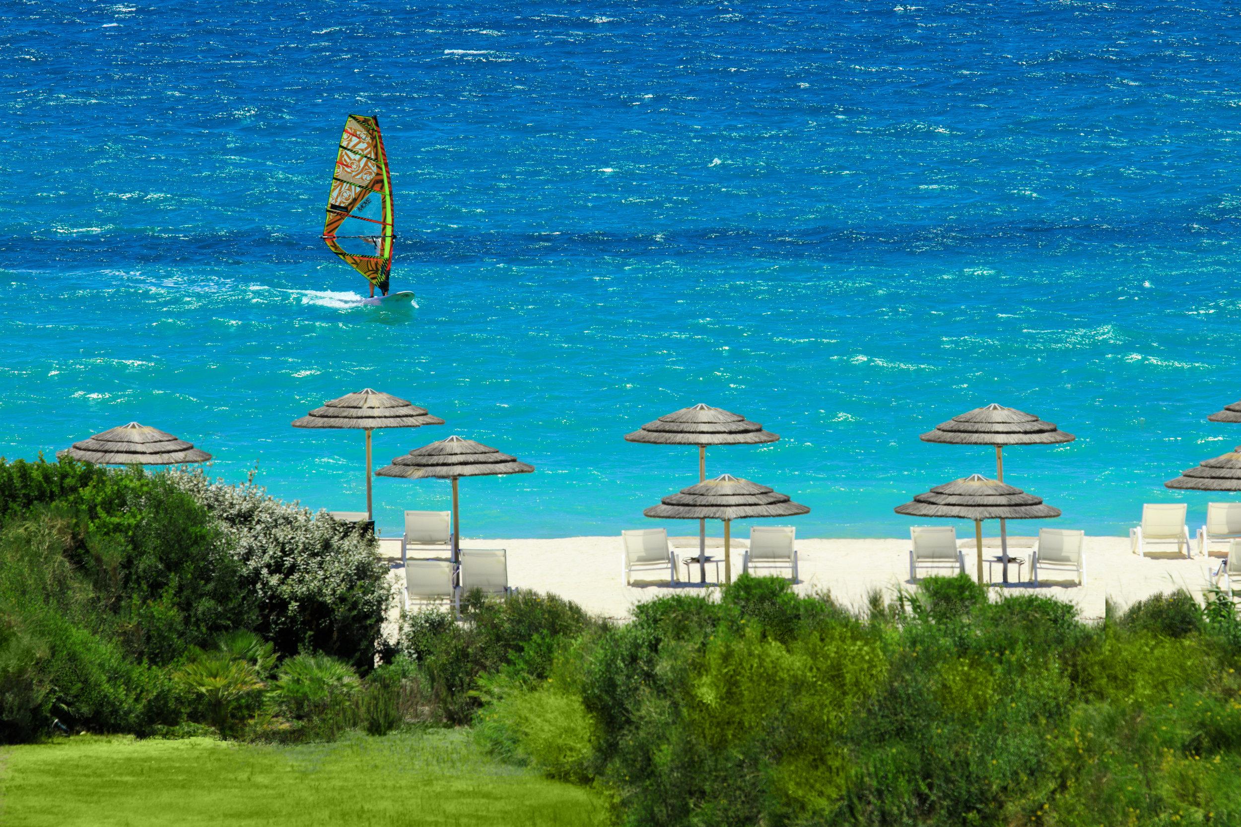 2 RFH Verdura Resort - Beach 4786 Jul 17.JPG