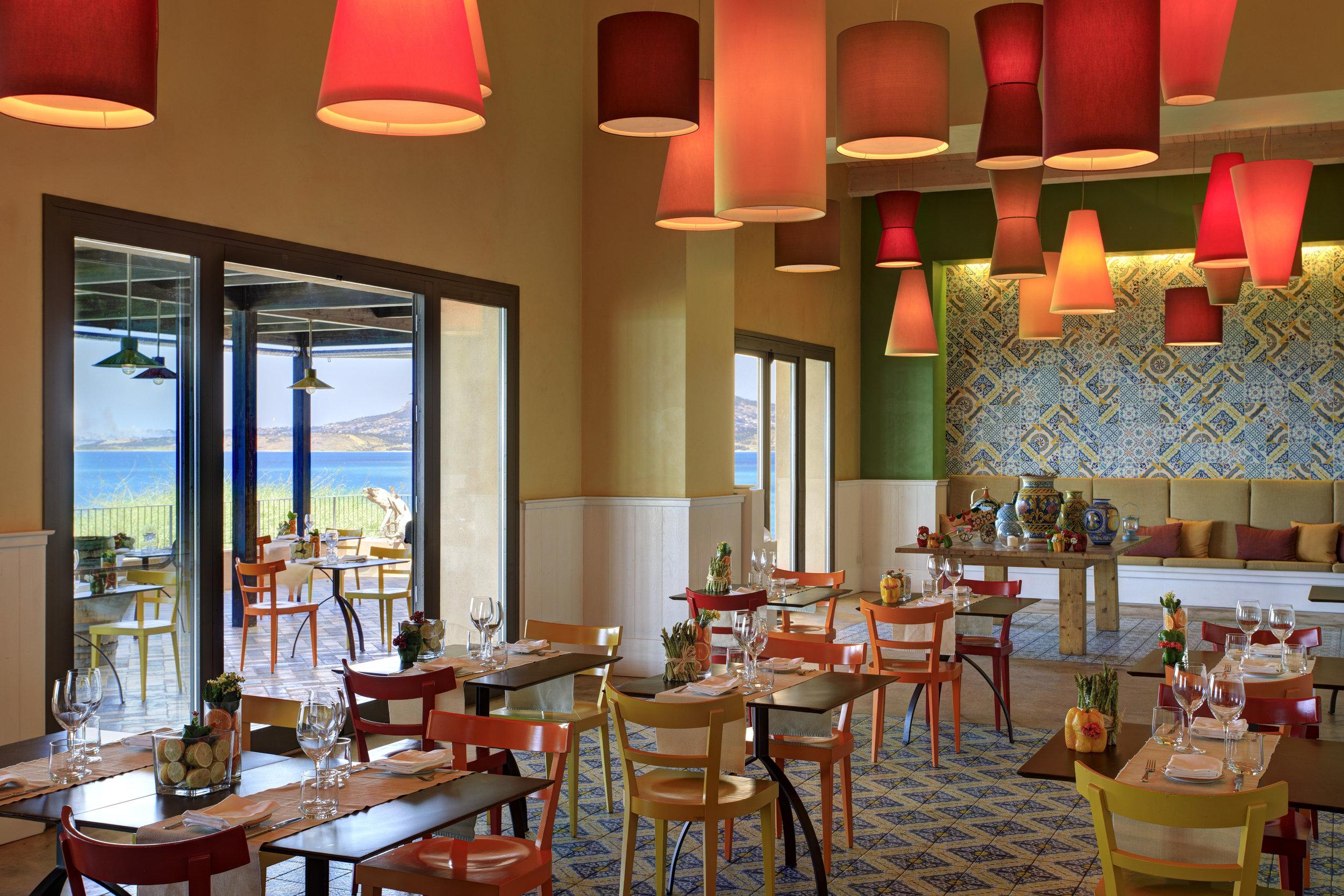 8 RFH Verdura Resort - Liola 5042 Jul 17.JPG