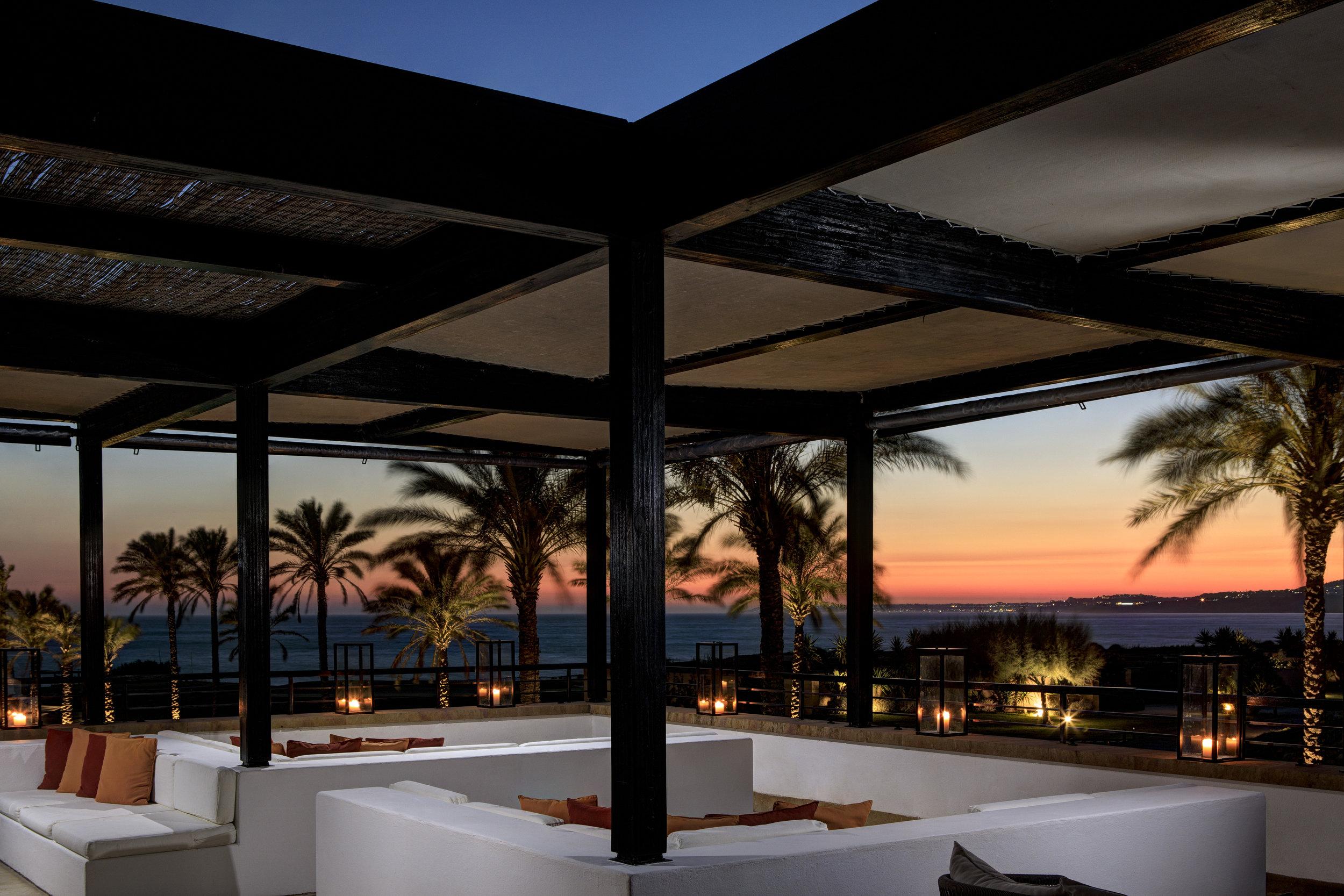 9 RFH Verdura Resort - Granita Bar Terrace 4904 Jul 17.JPG