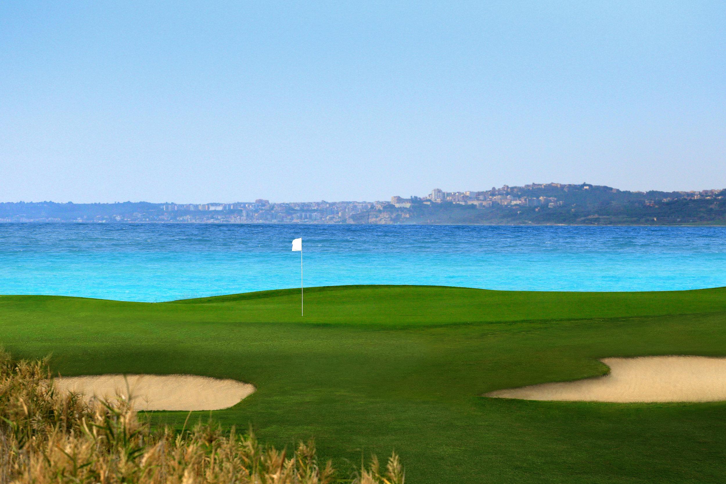 17 RFH Verdura Resort Golf at Verdura Hole 6 East Course 560 PI Nov 16.JPG