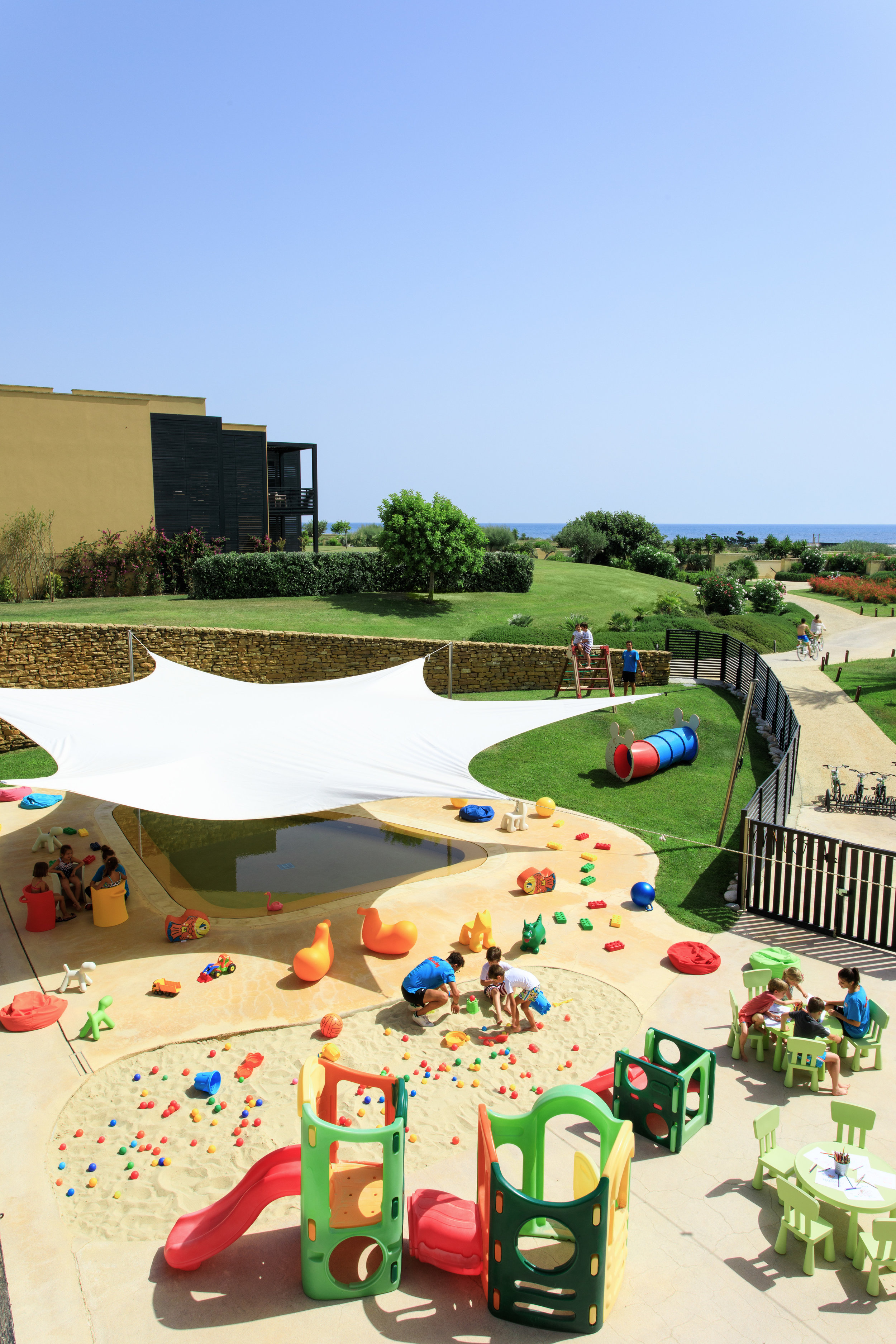 27 Families R Forte at Verdura Resort - Verduland Kids Club 4632 Jul 17.JPG