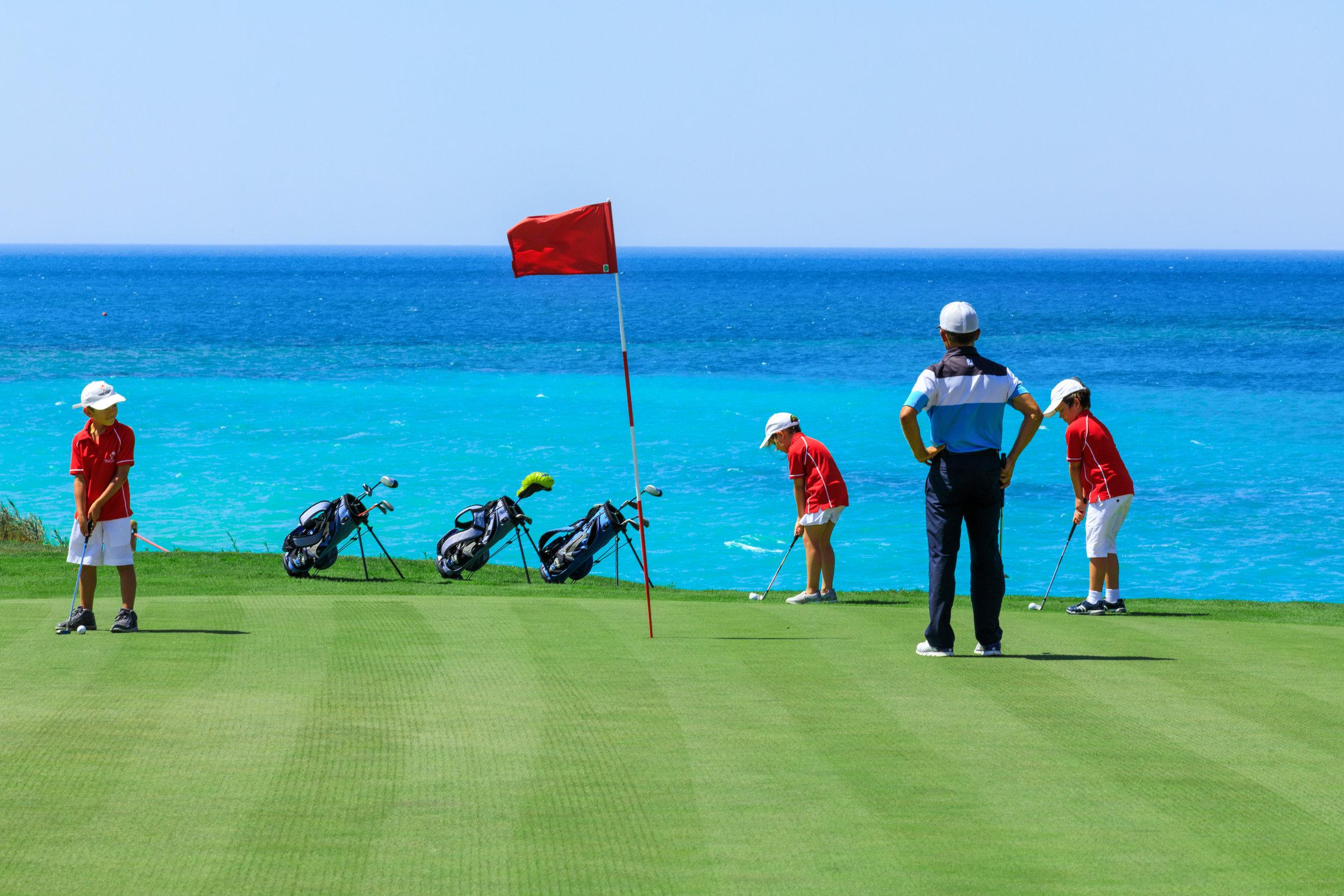 30 Families R Forte at Verdura Resort - Junior Golf Academy 5252 100817.JPG