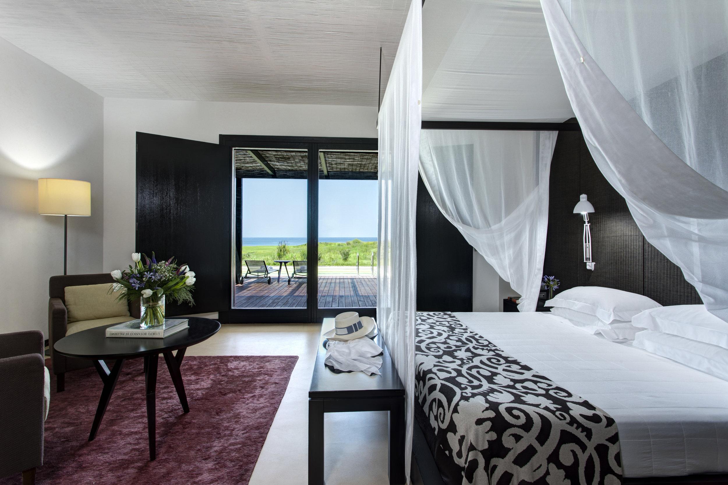 32 RFH Verdura Resort - Villa Peonia 4607 Jul 17.JPG