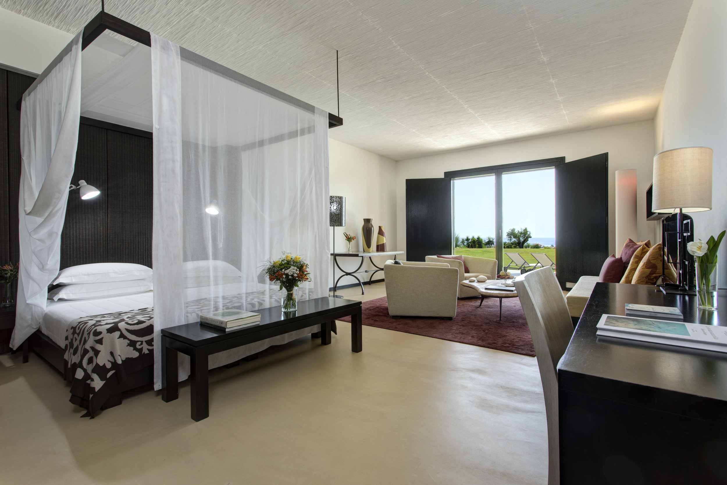 37 RFH Verdura Resort - Classic Suite 4123 Jul 17.JPG