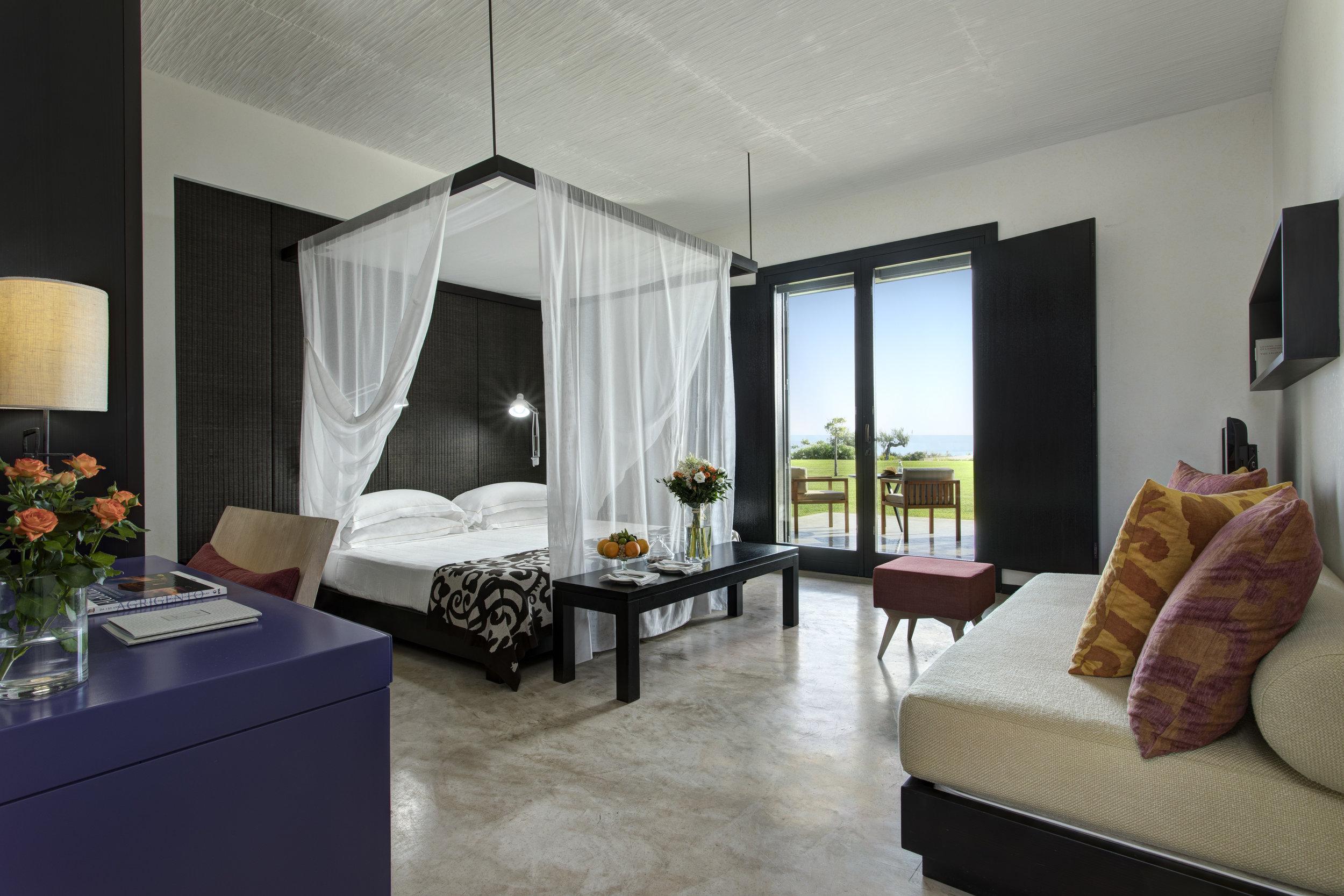 38 RFH Verdura Resort - Superior Deluxe Sea View Room 4186 Jul 17.JPG