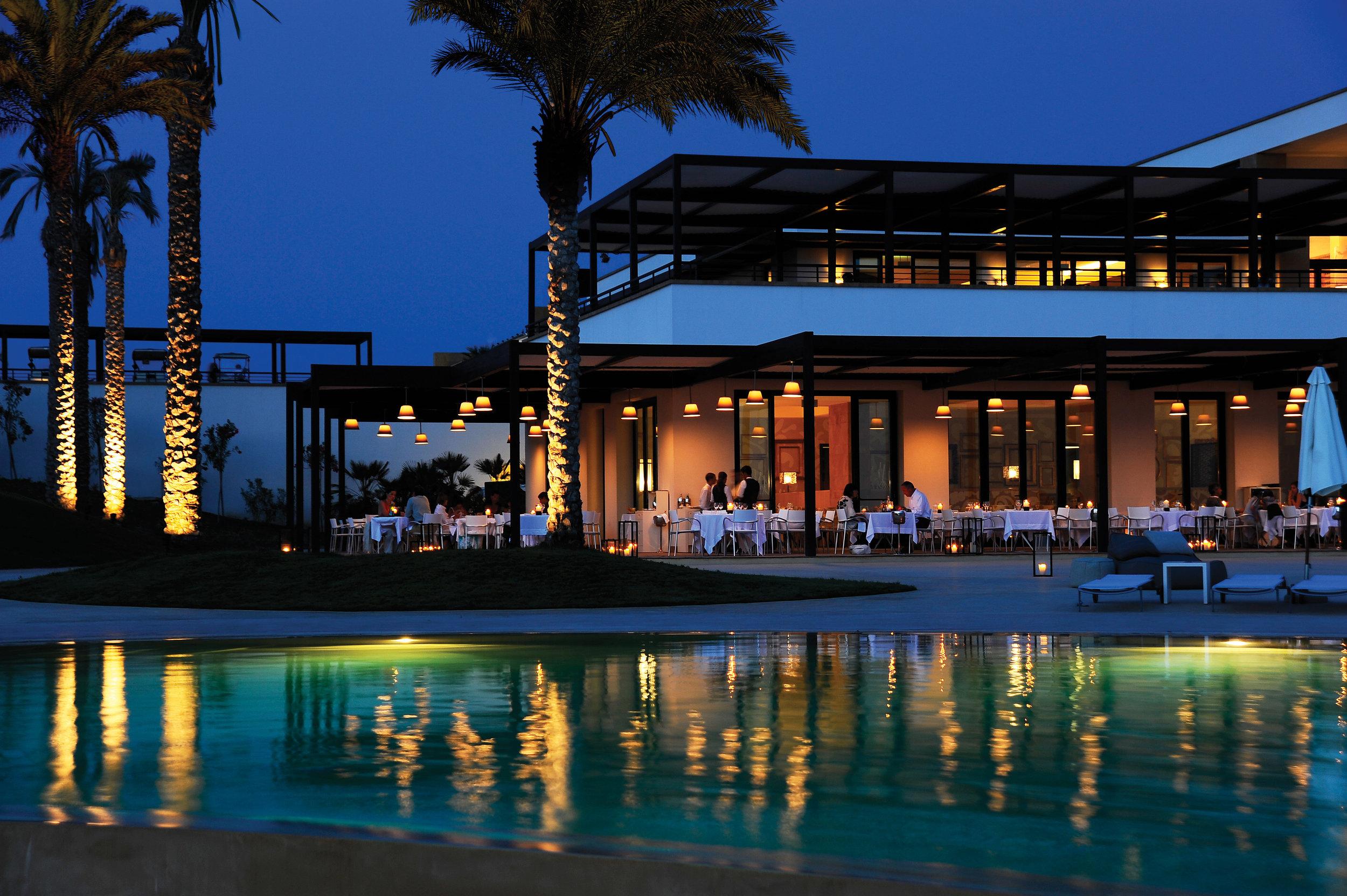 43 Verdura Golf & Spa Resort - La Zagara 319_RT RP Aug 09.jpg