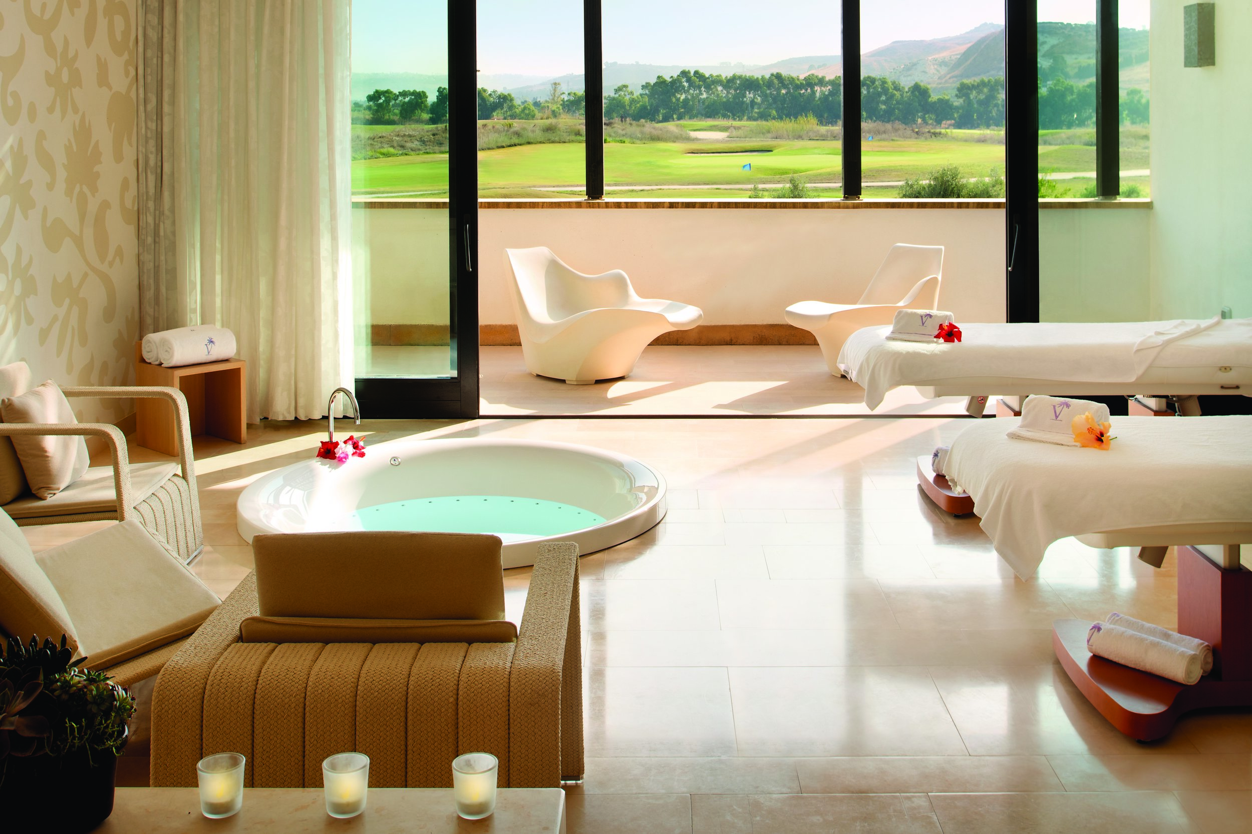 45 RFH Verdura Resort - Verdura Spa Treatment Room 978944 VRX Sep 14.jpg