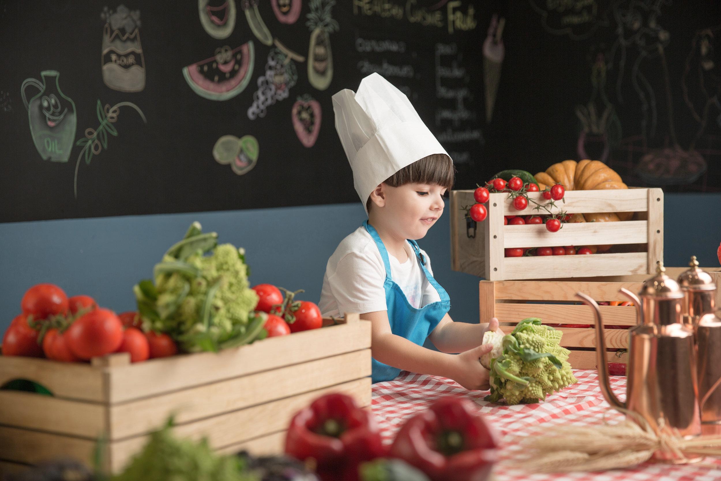 46 Verdura Golf & Spa Resort -Verdùland - Healthy cuisine lesson-Jan17.jpg