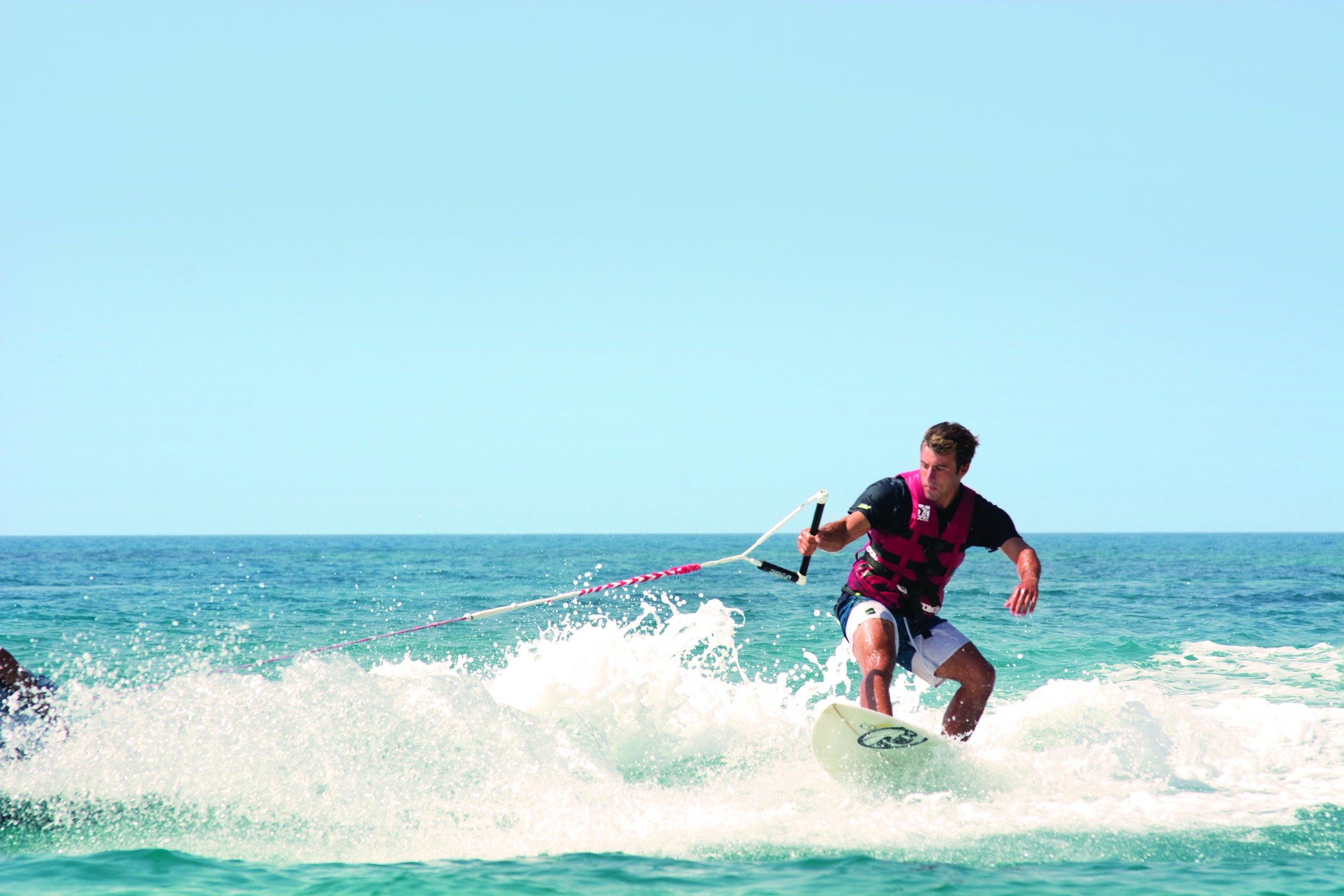 49 RFH Verdura Resort - Water Sports 978813 VRX.jpg