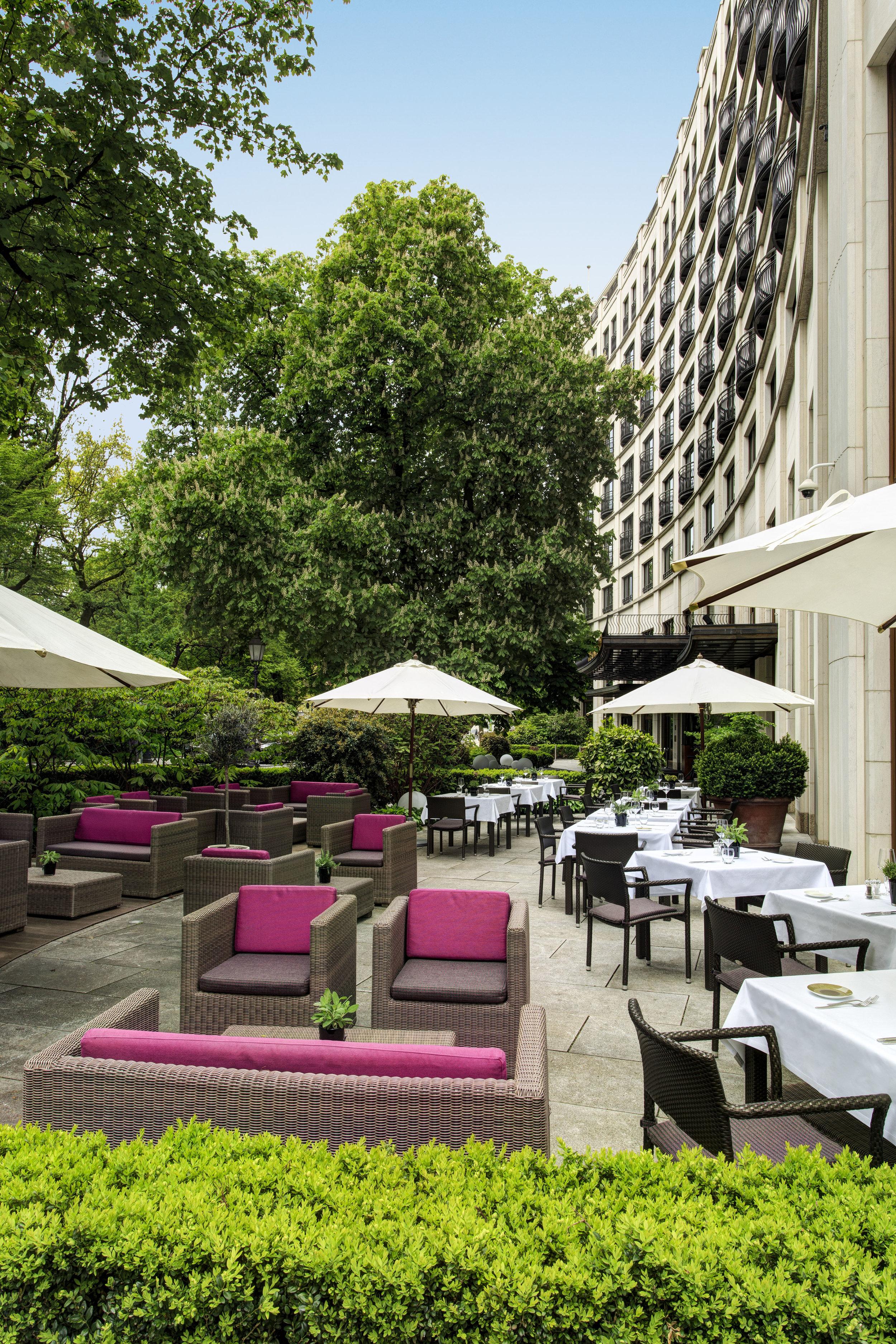 1 Sophia's at The Charles Hotel 6527 JG May 17.JPG