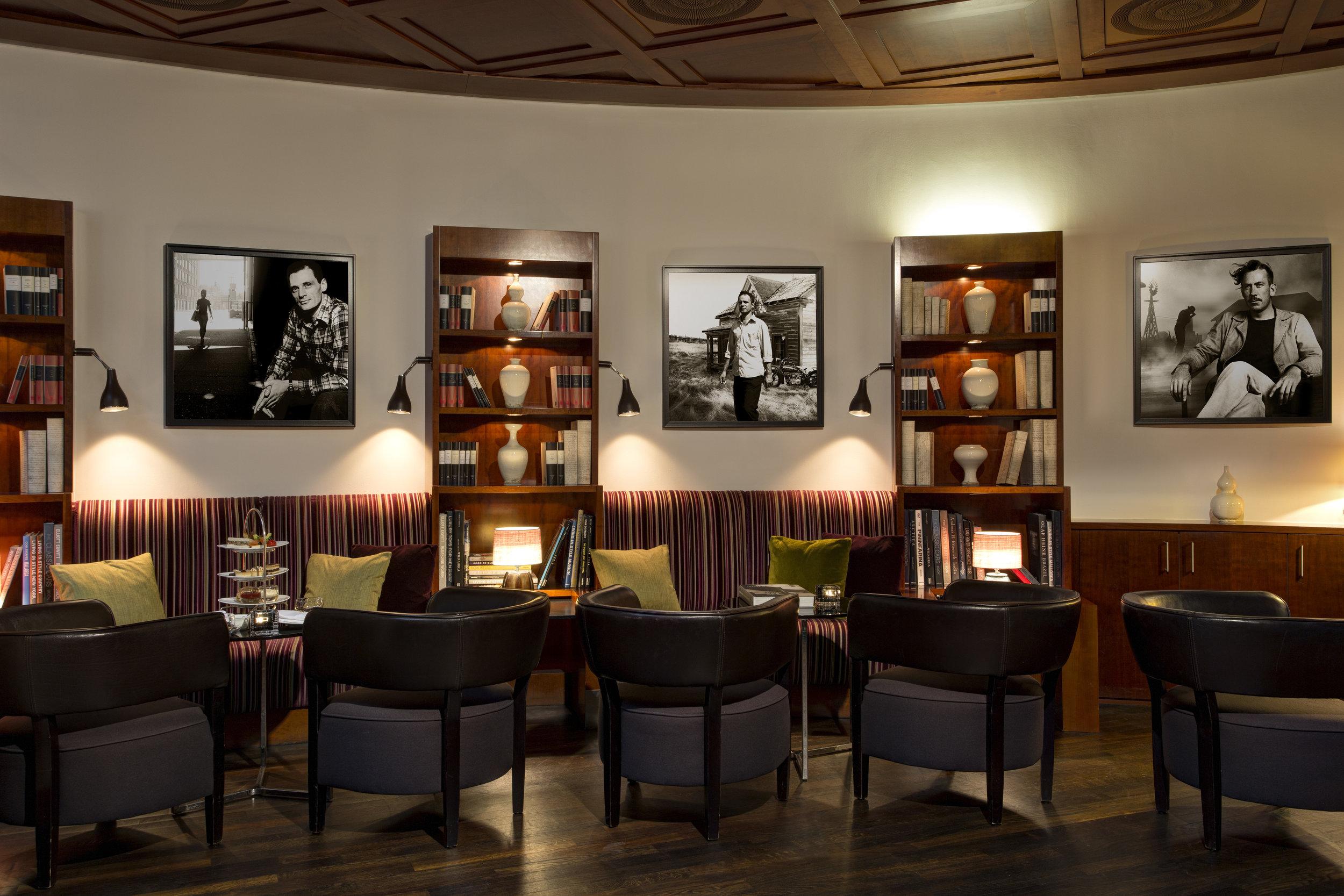 6 The Library Lounge at The Charles Hotel 6920R JG May 17.JPG