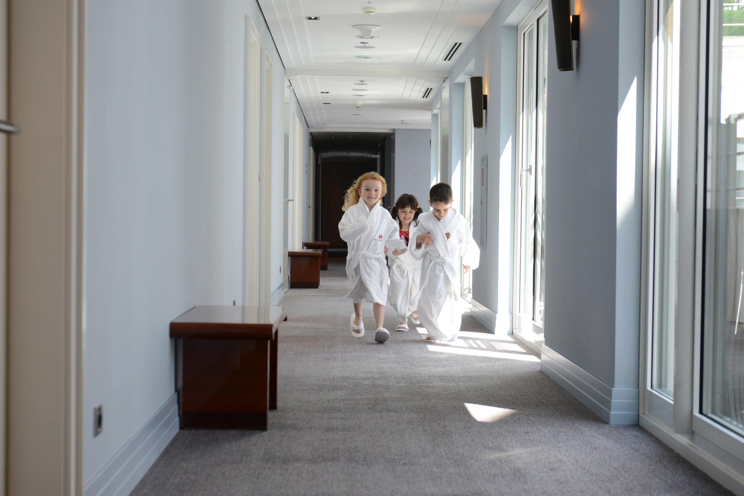 10 RFH Children at The Charles Hotel 6012 AH May 13.JPG