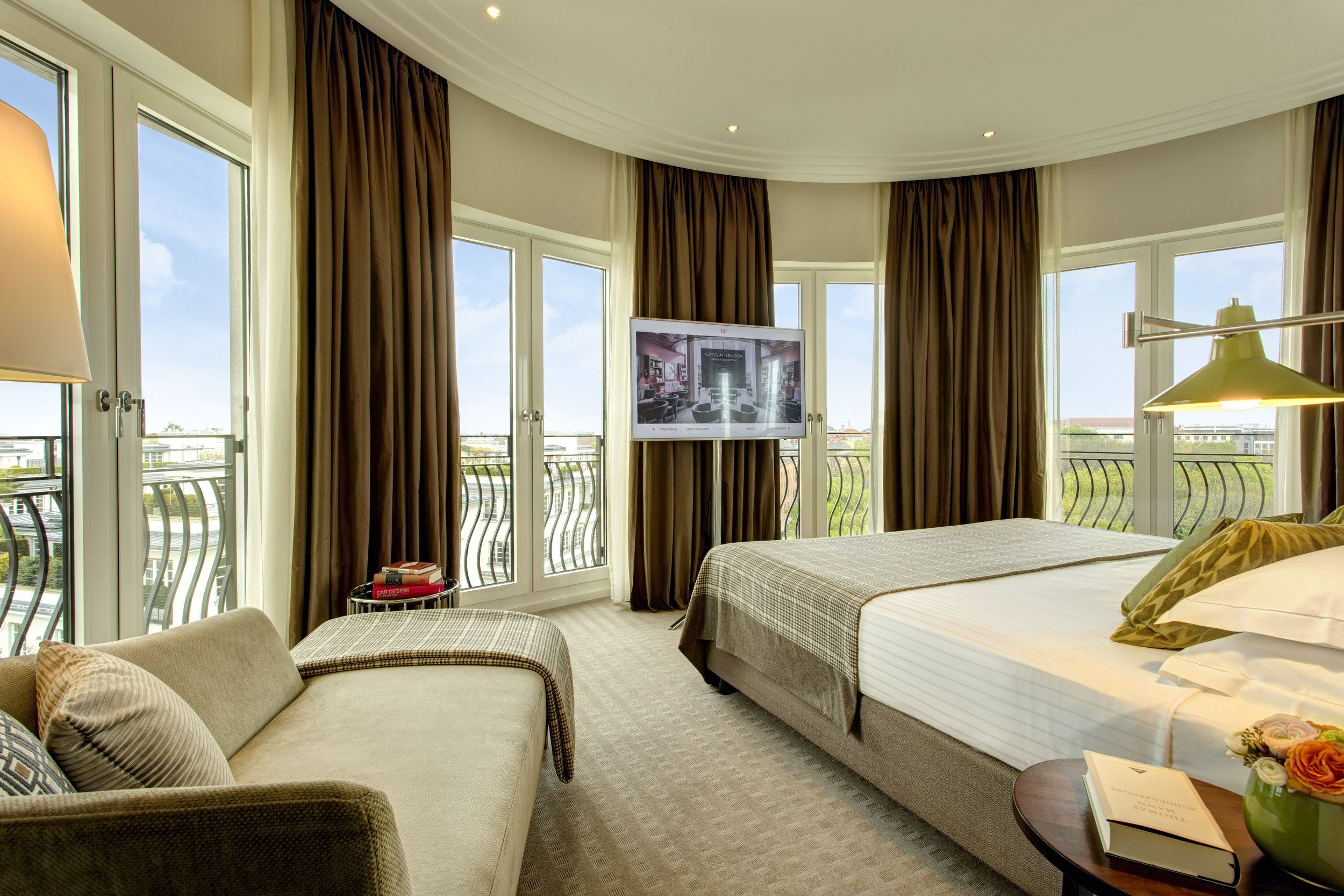 15 RFH The Charles Hotel - Executive Suite 7063 JG May 17.JPG