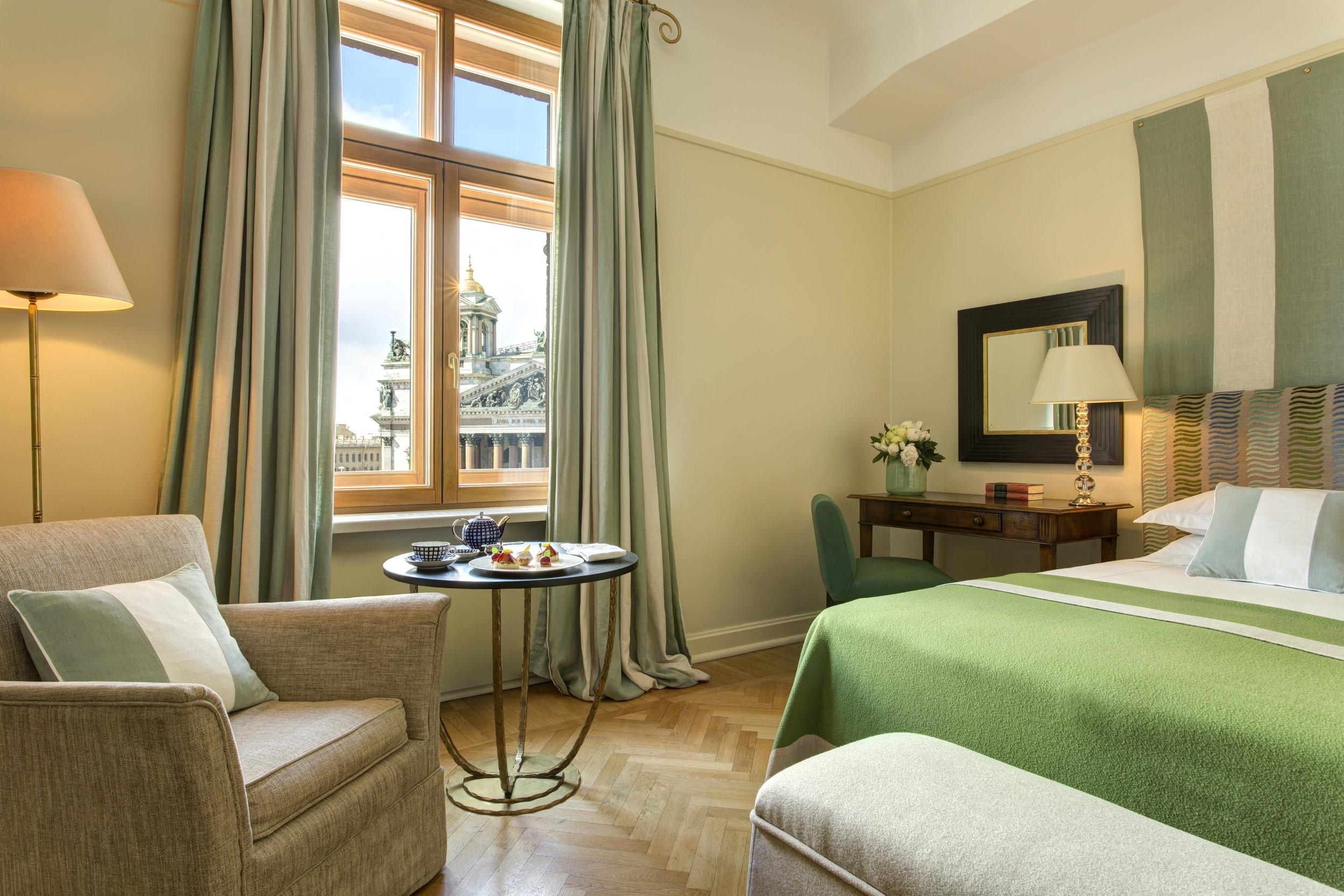 5 RFH Hotel Astoria - Superior Deluxe Room 7263.JPG