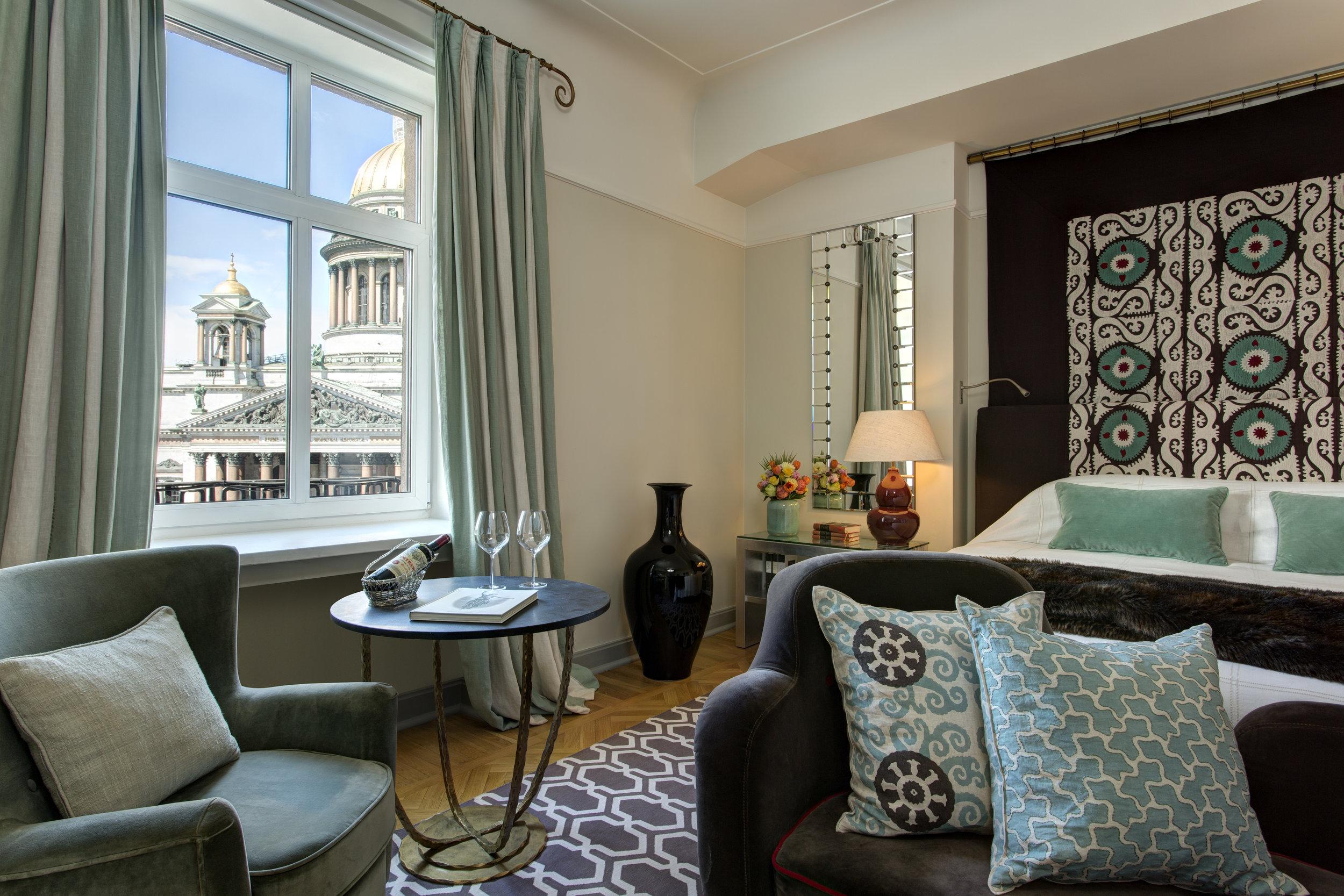 11 RFH Hotel Astoria - Tsar Suite 7964.JPG