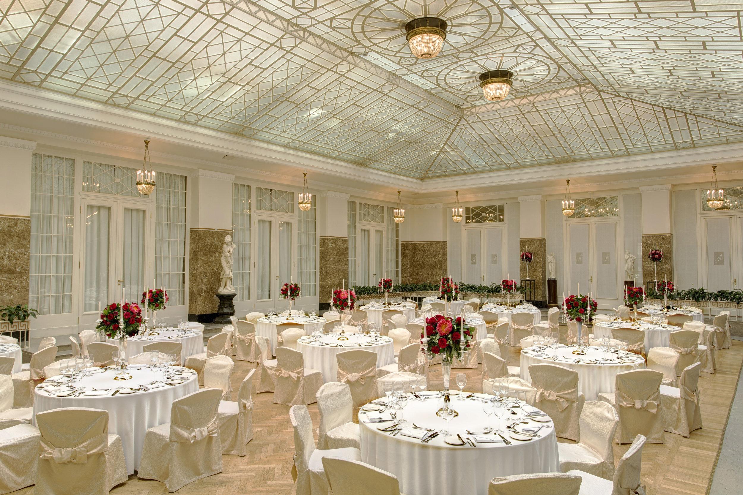 14 RFH Hotel Astoria - Winter Garden 7514.JPG