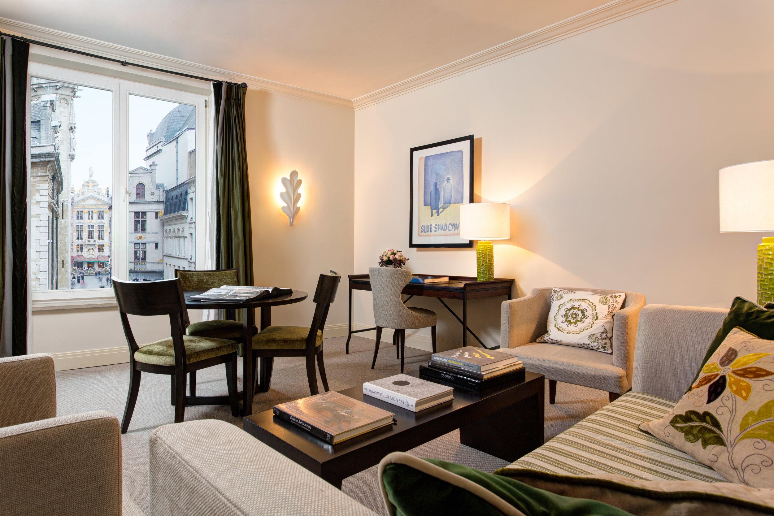 4 RFH Hotel Amigo - Executive Suite 7119 JG Nov 16.jpg