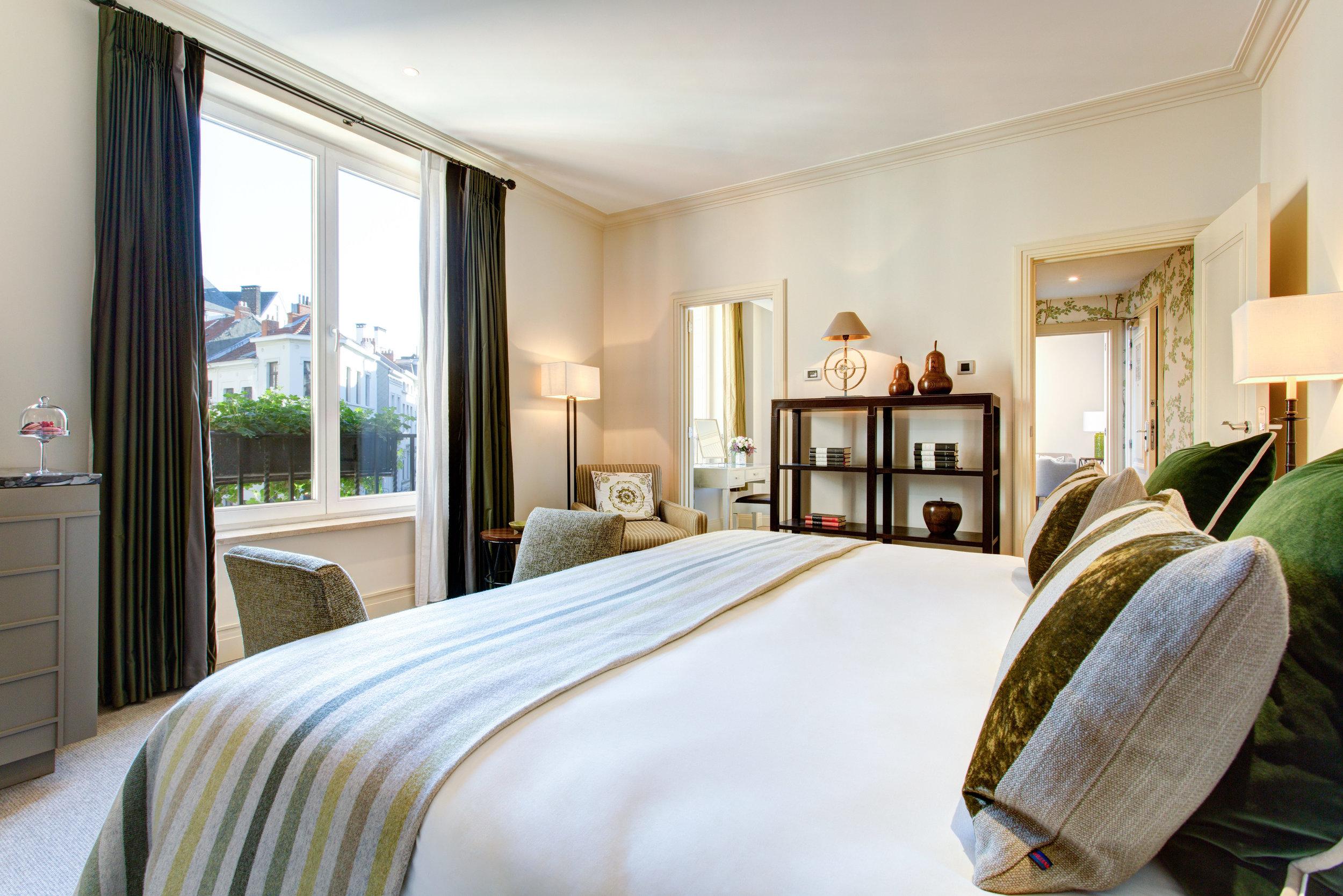 6 RFH Hotel Amigo - Executive Suite 7178 JG Nov 16.jpg