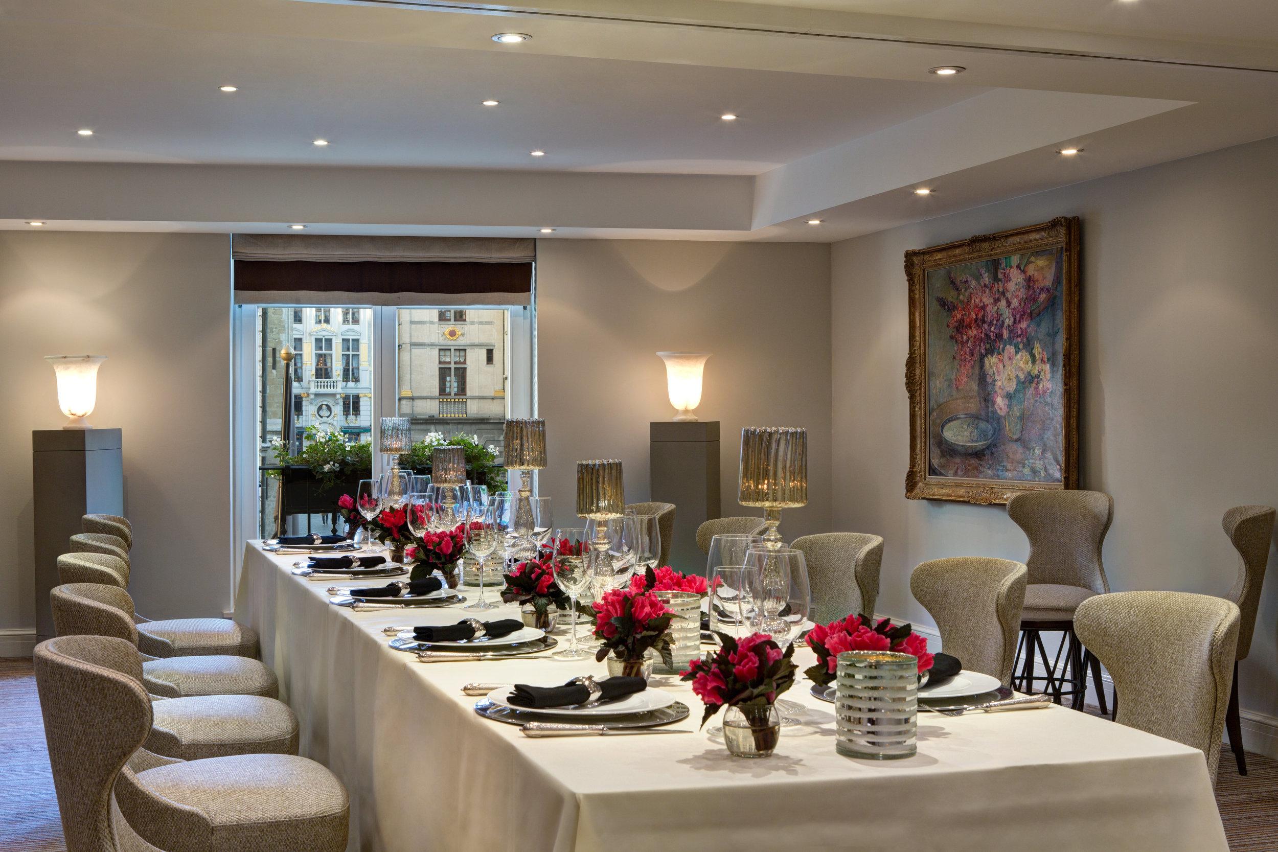 14 RFH Hotel Amigo - Herge Meeting Room 6824 JG Nov 16.jpg