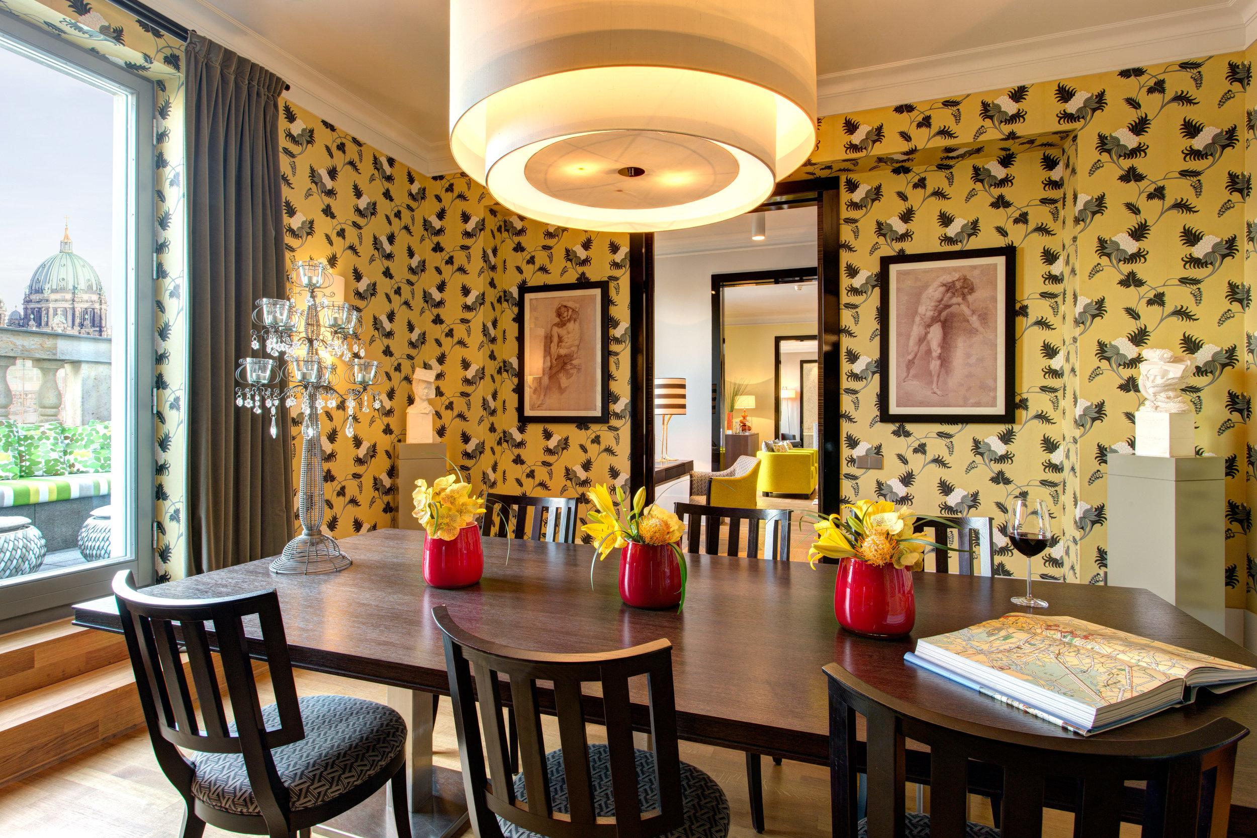 1 RFH Hotel de Rome - Bebel Suite.jpg