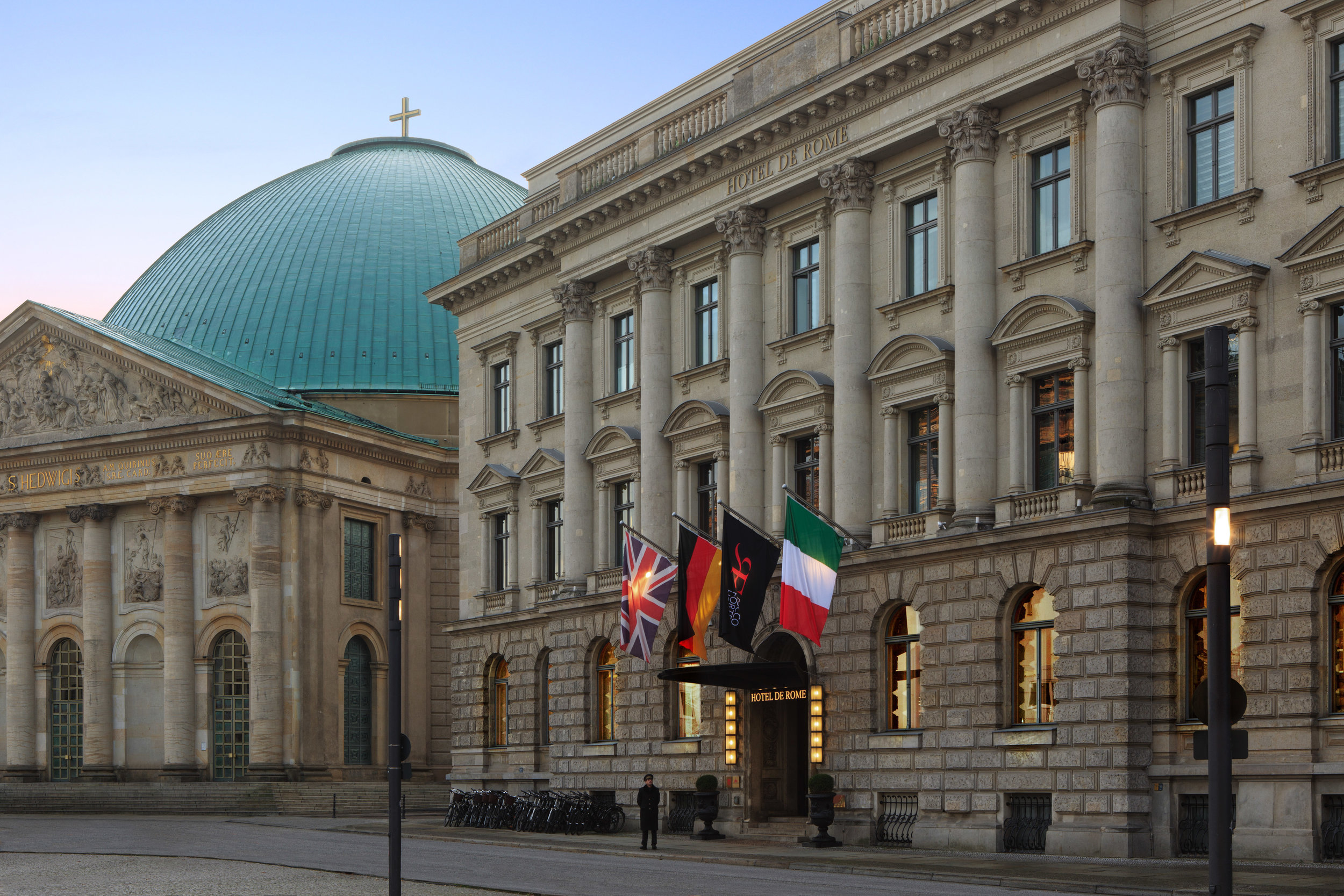 2 RFH Hotel de Rome - Facade.jpg