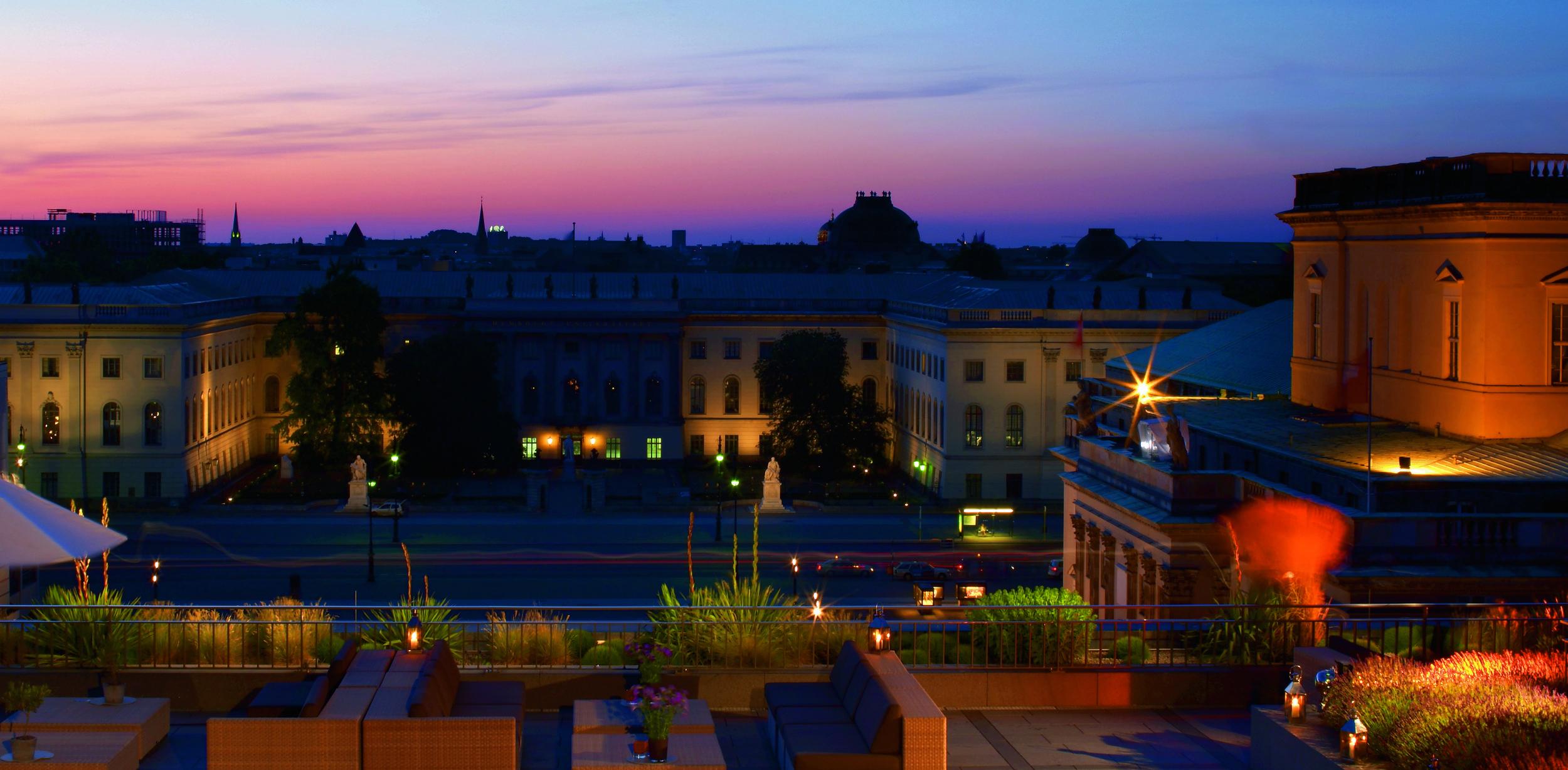 5a RFH Hotel De Rome - Roof Terrace Oct 08 AH.jpg