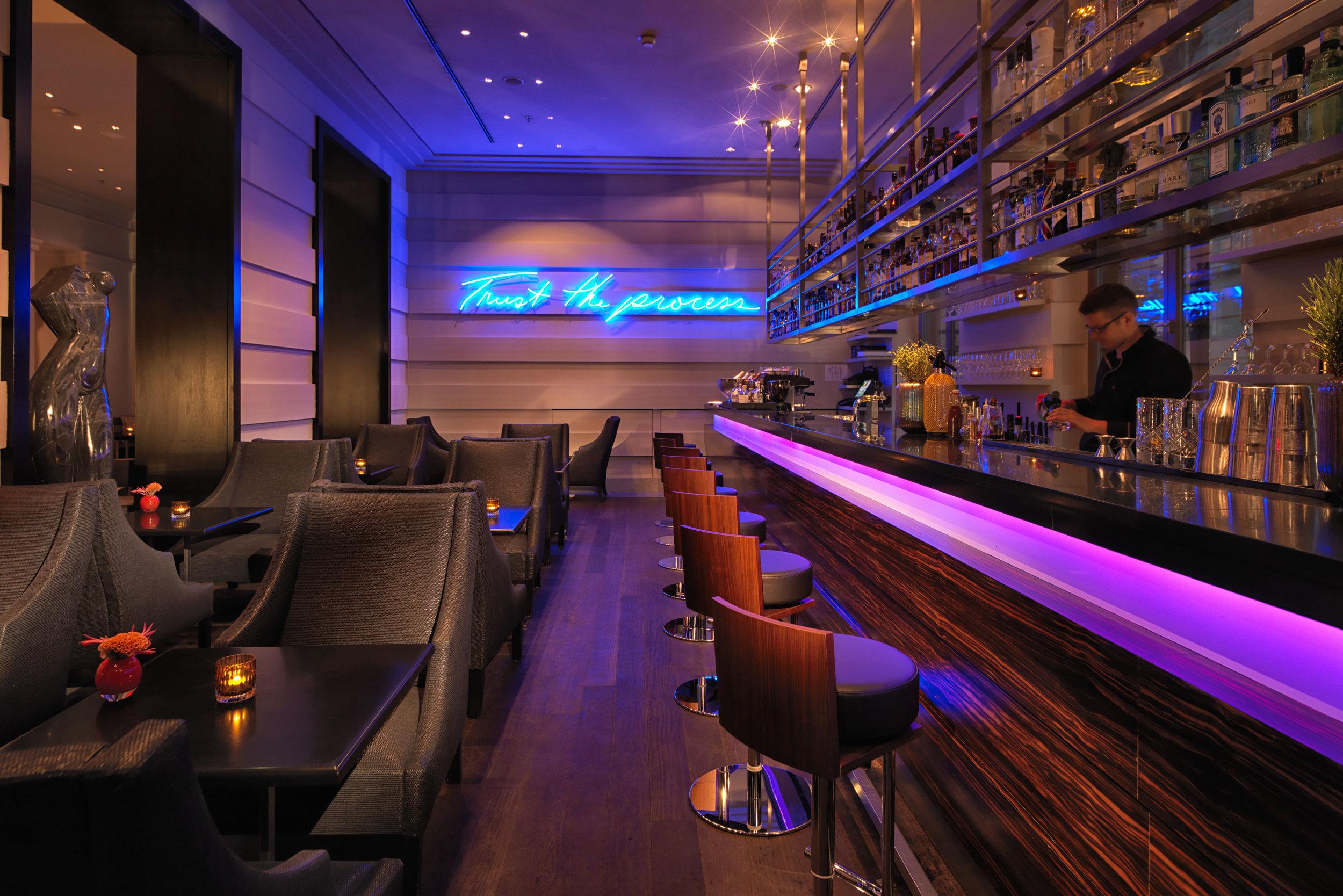 8 RFH Hotel De Rome La Banca bar 0726 AH Oct 14.jpg