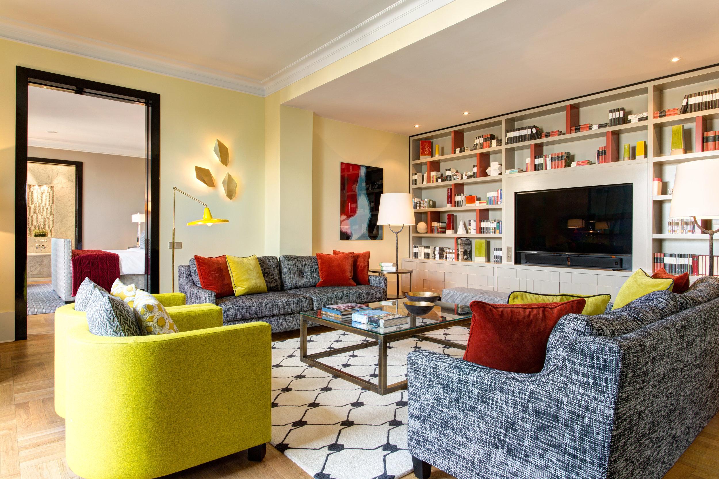 9 RFH Hotel de Rome - Bebel Suite 8139R JG Nov 16.jpg