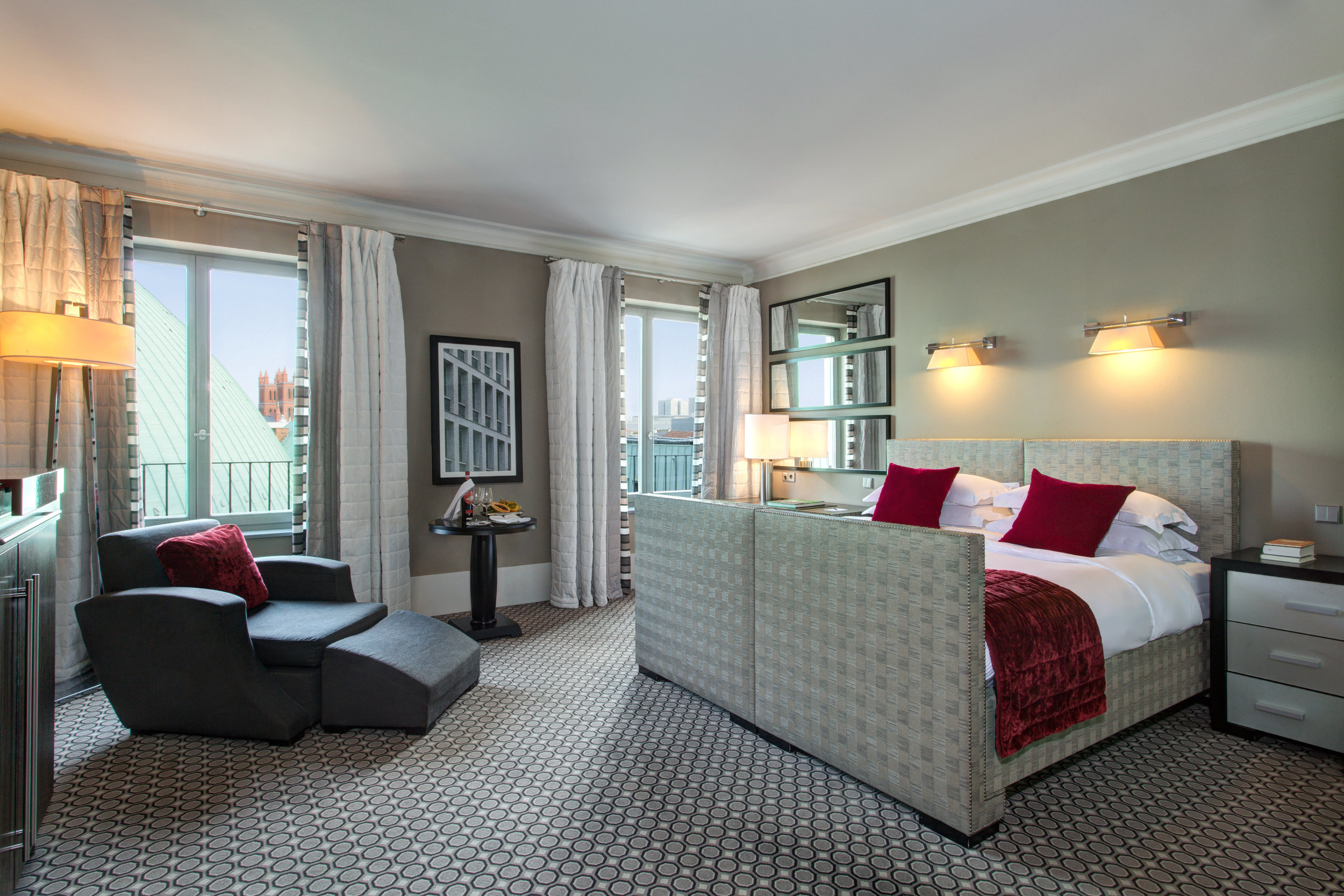 10 RFH Hotel de Rome - Superior Deluxe Room.jpg