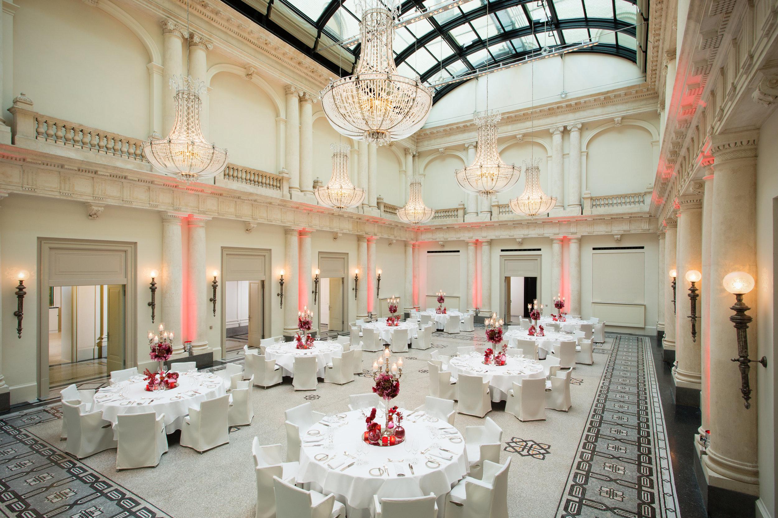 16 RFH Hotel de Rome - Ballroom.jpg