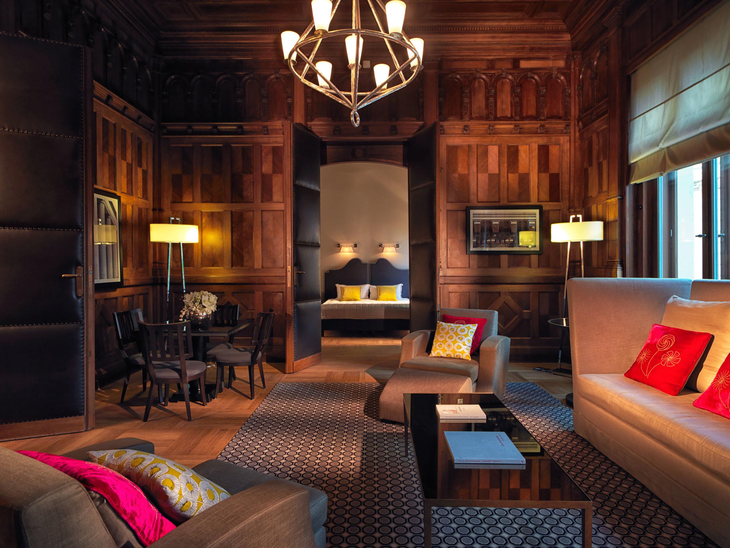 21 RFH Hotel de Rome - Renaissance Suite 101_0798 AH Oct 14.jpg