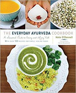 EDA cookbook.jpg