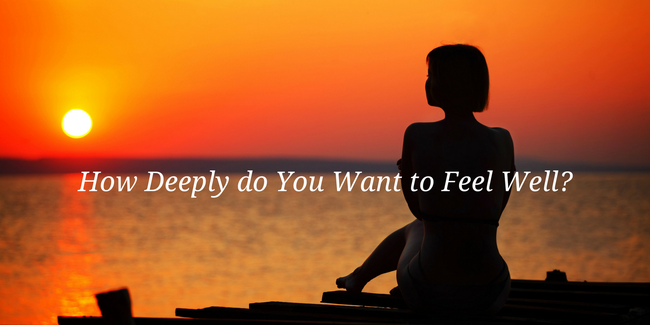 Wellbeing Survey banner.png