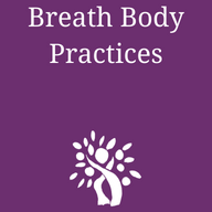 Breath Body Practices (2).png