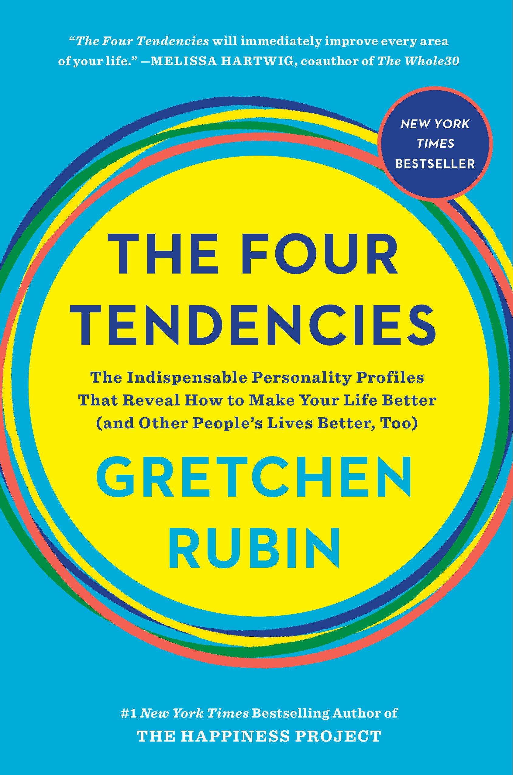 The four tendencies.jpg