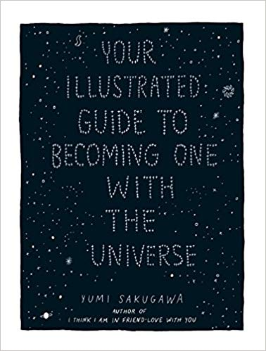 one with the universe.jpg