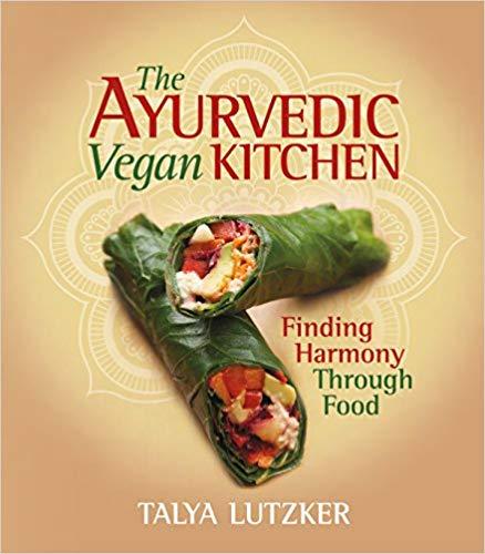 ayurvedic vegan kitchen.jpg