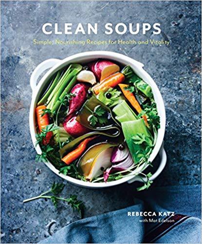 clean soups.jpg