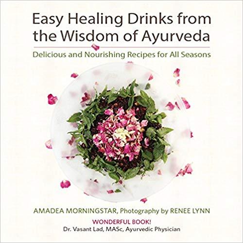 esy healing drinks.jpg