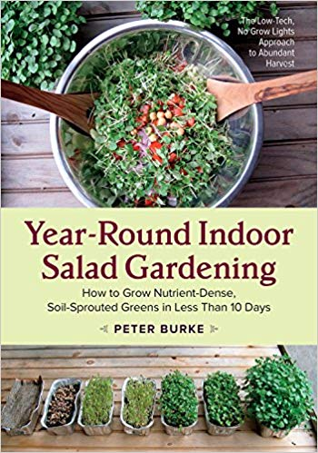 year round salad gardening.jpg