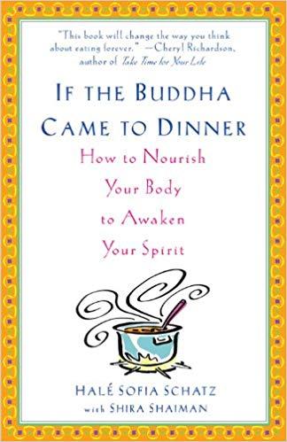 buddha dinner.jpg