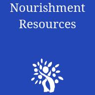 Nourishment Resources.png