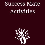 Success Mate Activities.png