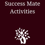 Success Mate Activities.png