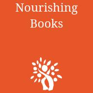 Nourishing Books.png