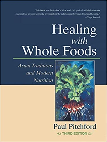 healing+with+whole+foods.jpg