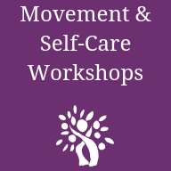 Movement and Self-care workshops.png
