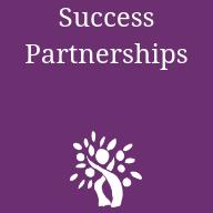Success Partnerships.png